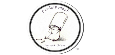 doodlebucket_Thinkhurt.com_Nick_Chilano