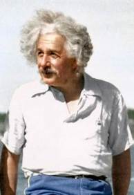 thinkhurt.com_Albert_Einstein_1939