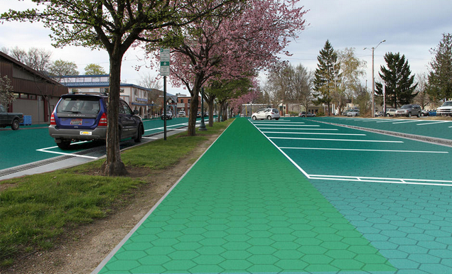 thinkhurt.com_Solar_roadway_parking_lot