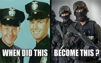 thinkhurt.com_police-militarization