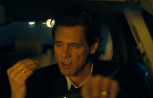 thinkhurt.com_Jim_carrey_SNL_Matthew_McCaughnahay_Buick_commercial_2