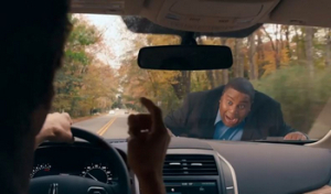 thinkhurt.com_Jim_carrey_SNL_Matthew_McCaughnahay_Buick_commercial_3