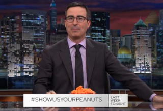 thinkhurt.com_Last_week_tonight_with_john_oliver_Sugar
