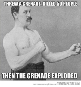 thinkhurt.com_funny-Overly-Manly-Man-grenade