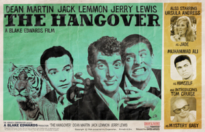 thinkhurt.com_the_hangover_what_if_movie_poster_dean_martin_jerry_lewis_jack_lemmon_the_hangover_movie