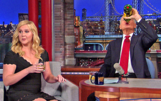 thinkhurt.com_amy_schumer_David_letterman_show