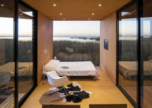 Minimod-modular-mobile-home-by-MAPA-Architects_dezeen_ss7_curbed.com_thinkhurt.com2