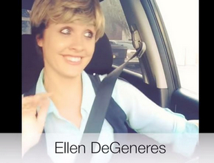 thinkhurt.com_comedienne_impressions_in_traffic_lauren_obrien_ellen