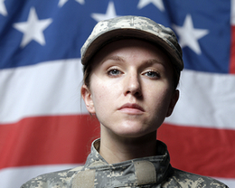 thinkhurt.com_female_u.s._soldier