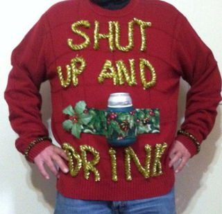 thinkhurt.com_funny_christmas_sweater