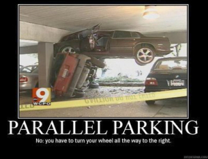 thinkhurt.com_parallel-parking