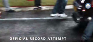 thinkhurt.com_parallel_park_world_record