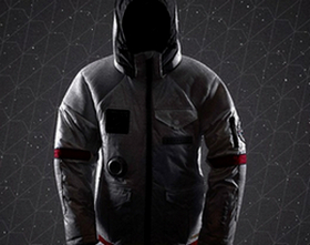 thinkhurt.com_spacelife_jacket1