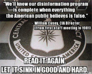 thinkhurt.com_william_casey_cia_psyop_disinformation