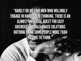 quote-Martin-Luther-King-Jr.-MLKJ-think-32-1