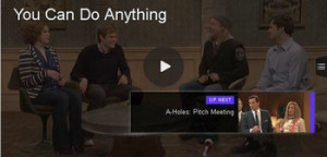 thinkhurt.com_SNL_you_can_do_anything_video