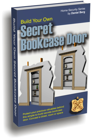 Bookcase_door_plans_book